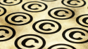 CMU Trends Briefing: Copyright Basics